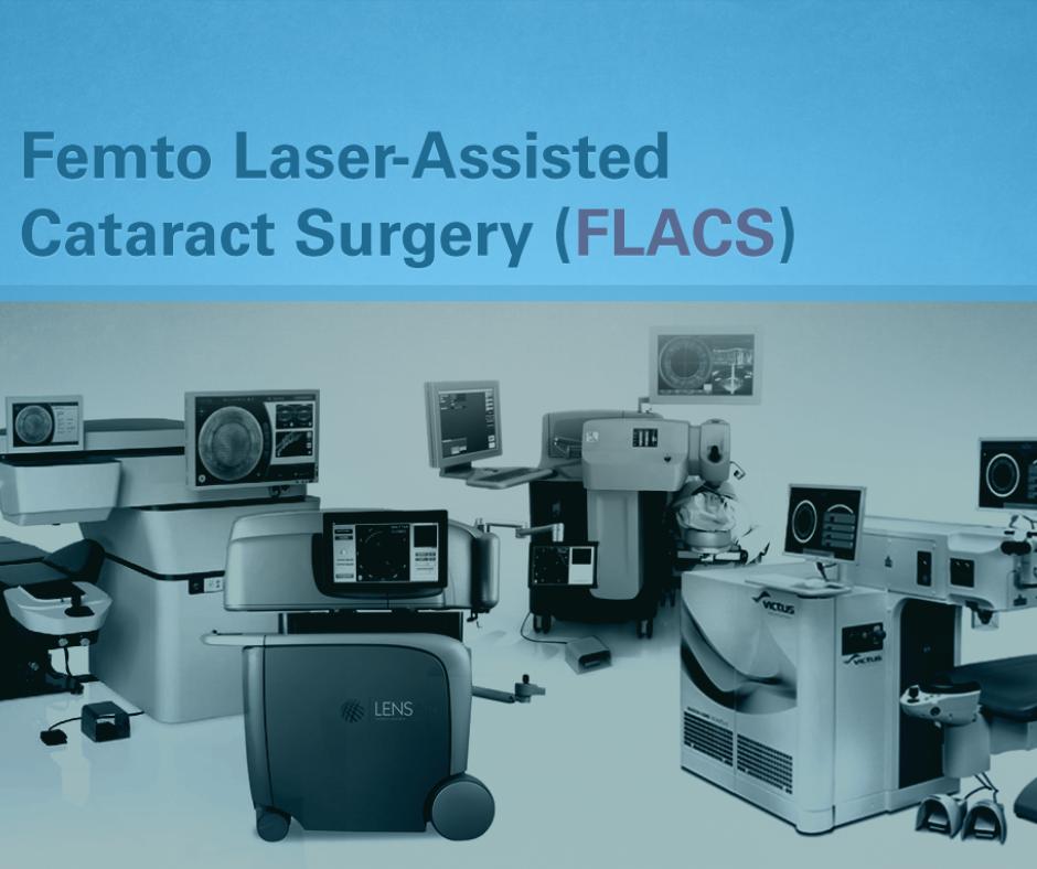 cataracts surgery