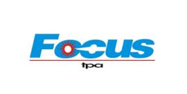 Focus tpa