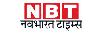 Nav Bharat Times - EyeMantra