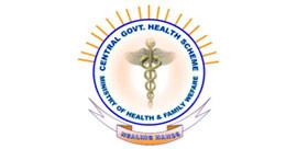 Central Govt. Health Scheme