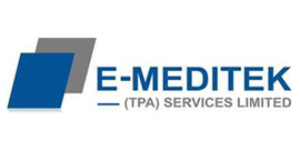 E-Meditek