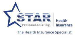 Star Health Insurance - EyeMantra