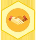 Partnership Tie-up