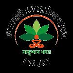 Ayushman Bharat Certified