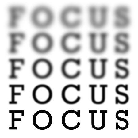 blurry-vision-cataract-symptom