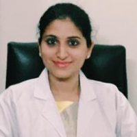 Dr. Shweta Jain