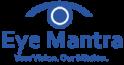EyeMantra Logo